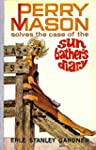 The Case of the Sun Bather's Diary (P...