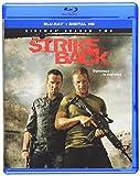 Strike Back: Season 2 Cinemax [Blu-ray] [Import]