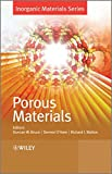 img - for Porous Materials book / textbook / text book