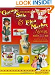Garage Sale & Flea Market Annual: Thi...
