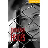 Within High Fences level 2 (Cambridge English Readers)Penny Hancock�ɂ��