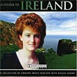 Various Artists A Voyage to Ireland
