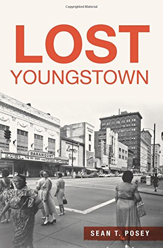 Lost Youngstown