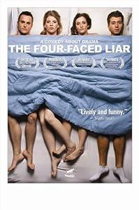 Four Faced Liar
