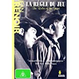The Rules of the Game (AUS) ( La R�gle du jeu )par Paulette Dubost