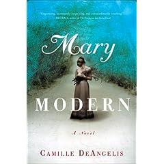 Mary Modern: A Novel