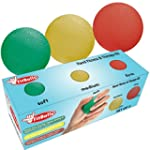FitBalls: Hand Strengthener & Hand Ex...