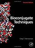 img - for Bioconjugate Techniques, Second Edition book / textbook / text book