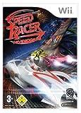 echange, troc Speed Racer: Das Videogame