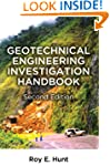 Geotechnical Engineering Investigatio...