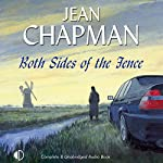 Both Sides of the Fence | Jean Chapman