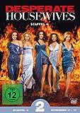 echange, troc Desperate Housewives: Saison 4, Partie 2 - Coffret 2 DVD