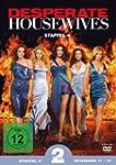 Desperate Housewives - Staffel 4, Tei...
