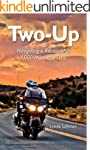 Two-Up: Navigating a Relationship 1,0...
