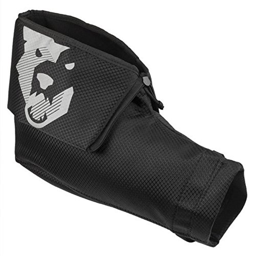 wolf-tooth-components-singletrack-pogie-black-pair