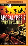 The Wrath of the Just (Apocalypse Z)