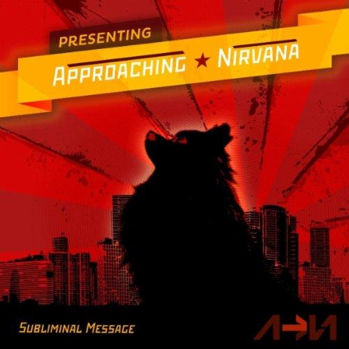 Amazon.com: Subliminal Message Continuous Mix: Approaching Nirvana