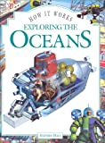 Exploring the Oceans (How it works)