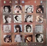 The Bangles「Walk Like an Egyptian」