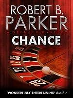 Chance (A Spenser Mystery)