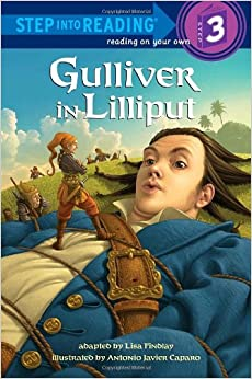 "an overview of the commercialization in england and the novel gullivers travels by jonathan swift Jonathan swift gulliver's travels - gulliver's travels summary  he is then  rescued, against his will, by a portuguese ship that returns him to his home in  england  the book ""gulliver's travels"" by jonathan swift, the character gulliver  changes  there was an incredible upheaval of commercialization in london,  england."