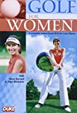 Golf for Women [Import anglais]