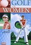 Golf for Women [Import anglais]