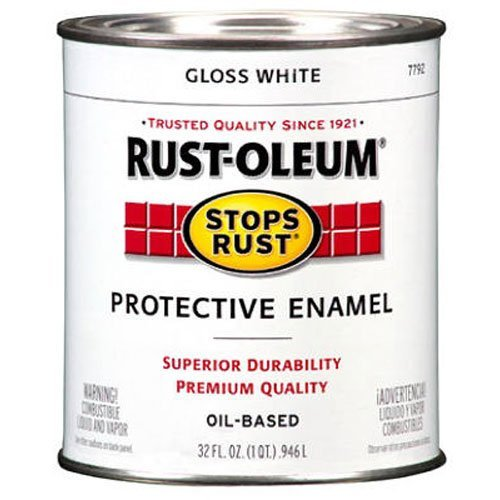 rust-oleum-7792504-protective-enamel-paint-stops-rust-32-ounce-gloss-white