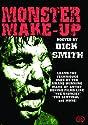 Smith, Dick - Monster Make Up [DVD]<br>$484.00
