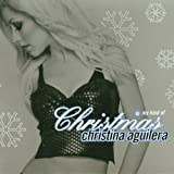 Christina Aguilera My Kind Of Christmas