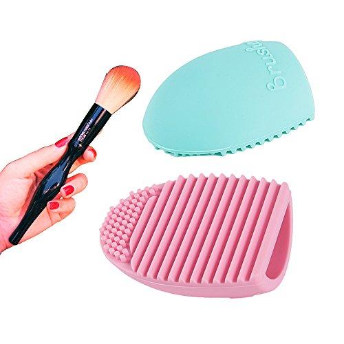 limpieza-de-lavado-de-maquillaje-yilon-el-maquillaje-cosmetico-de-limpieza-junta-de-goma-esc-dedo-ce