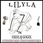 Aufzeichnungen eines Wahnsinnigen | Nikolaj Gogol