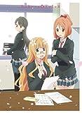 桜Trick 5 (初回特典:エンドカードピンナップ) [DVD]
