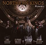 Reborn Northern Kings