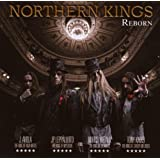 "Rebornvon ""Northern Kings"""