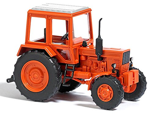 busch-51301-belarus-mts-82-orangerot