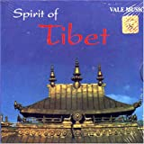 Spirit of tibet-