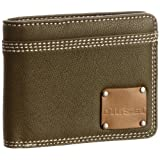 Diesel To The Core Neel Wallet