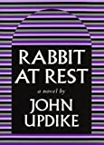 img - for Rabbit At Rest By John Updike book / textbook / text book