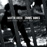 Crows' Bones