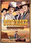 Gunsmoke: The Ninth Season, Vol. 1