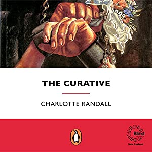 The Curative Audiobook