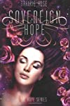Sovereign Hope (The Hope Series) (Volume 1)