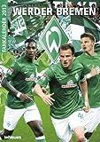 Werder Bremen Fankalender 2014