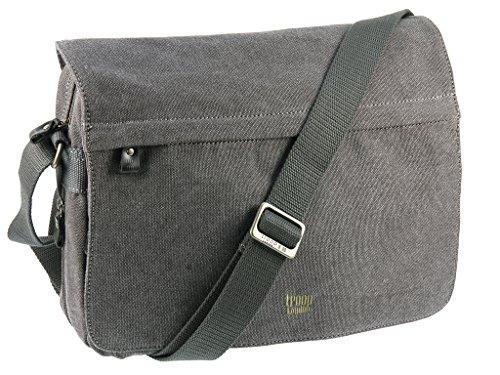 troop-london-112-messenger-bag-dispatch-bag-new-09-range-noir