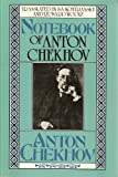 Notebook of Anton Chekhov