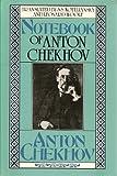 Notebook of Anton Chekhov