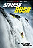 The Ultimate Ride: Steve Fisher in African Rush