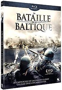 La Bataille de la Baltique [Blu-ray]