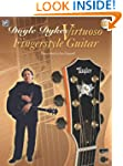Virtuoso Fingerstyle Guitar (Acoustic...